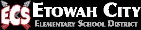 Etowah City Elementary School District