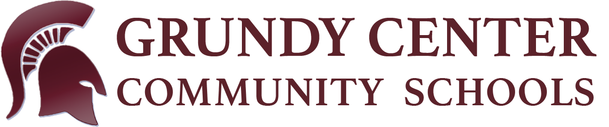 Grundy Center Community  Schools