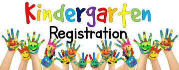 Vandyke Elementary is now enrolling Kindergarten students for the 2021-22 school year!