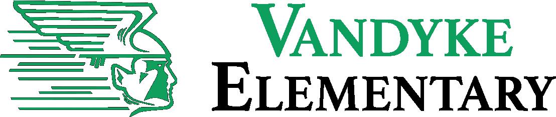 Vandyke Elementary