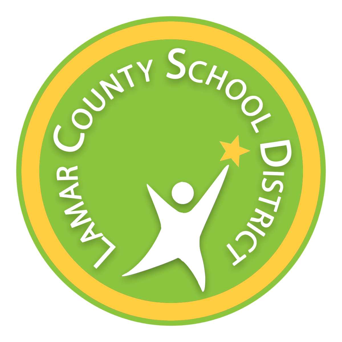 Lamar County School District