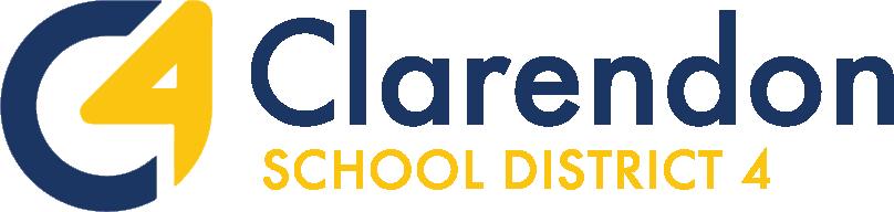 Clarendon County School District 04