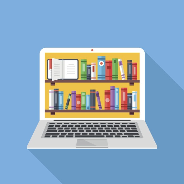 Remote Learning Resources for Students