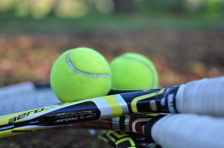 IM Tennis