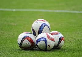 IM Soccer 2019 Game Schedule