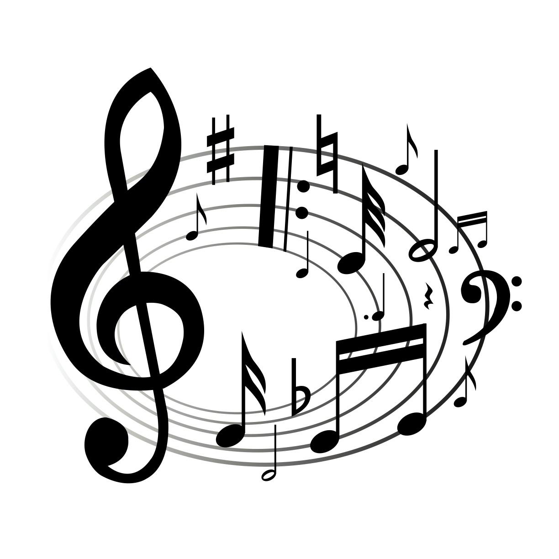 Glasgow Middle School Music