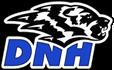 Dike-New Hartford Junior High School