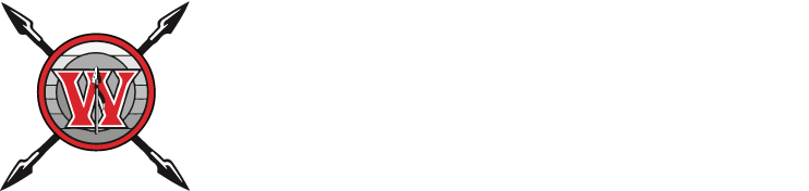 J. F. Webb High