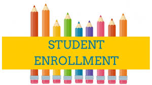 Enrollment Forms